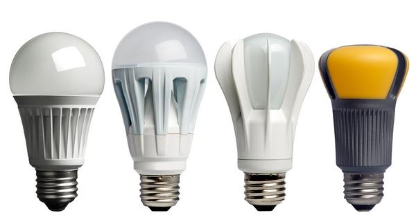 led-bulb2