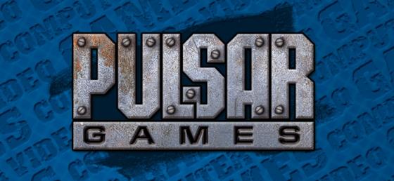 PULSAR-GAMES-kare-copy