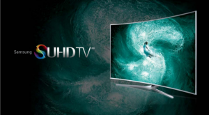 samsung-suhd-in2mobile-featured-image-770x424 (1)
