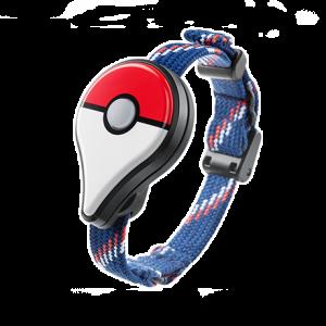 Pokemon Go grivna