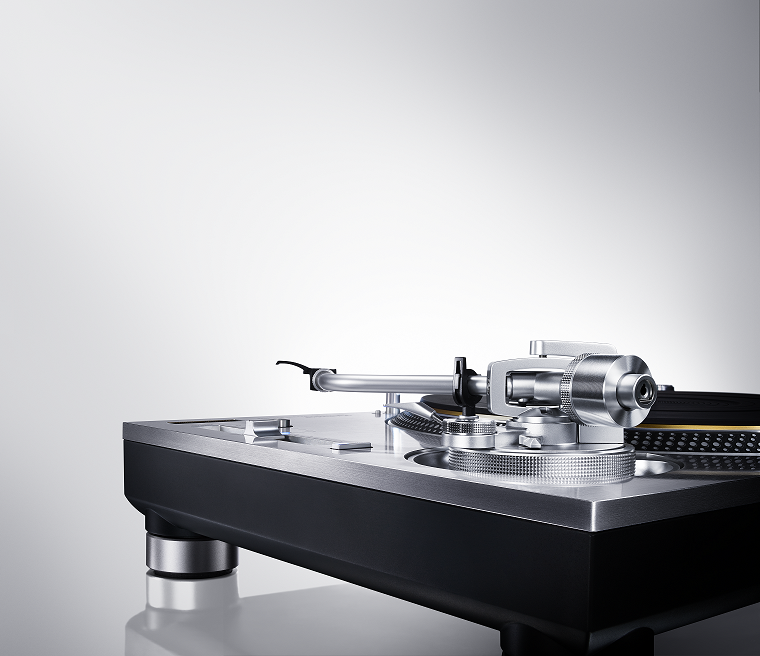 gramofon 1
