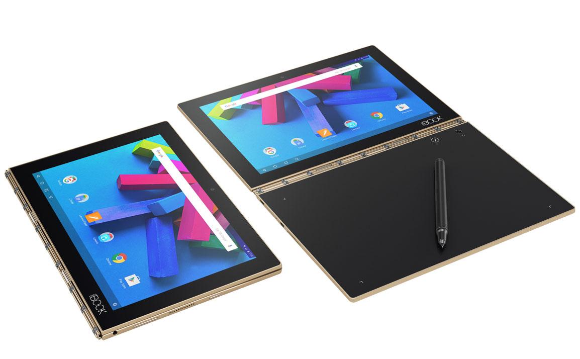 lenovo-yoga-book-tablet