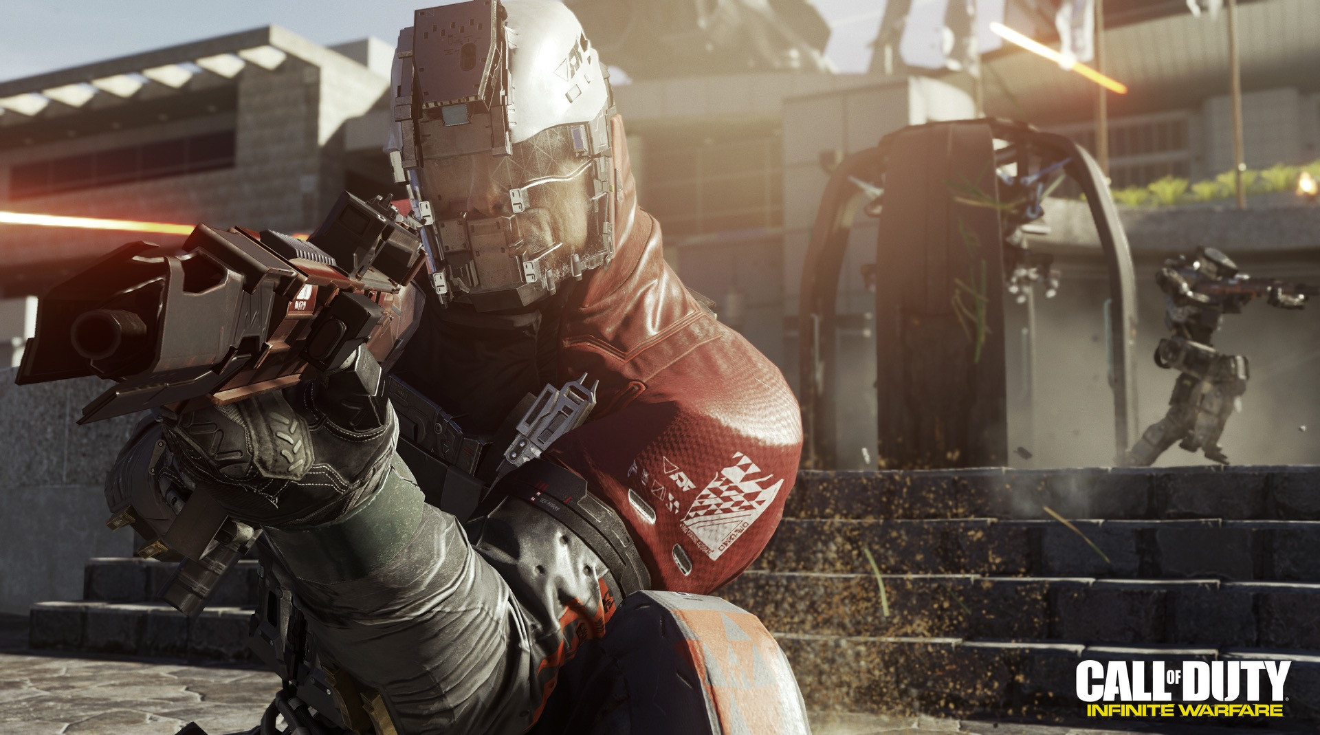 call-of-duty-infinite-warfare-game-igra-videoigra