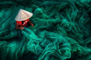 Phan-Rang-Fishing-Net-Making_Yen Sin Wong_Voubs.com_VIPA