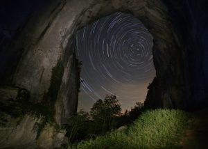 Stargate_Plamen DImitrov_Voubs.com_VIPA