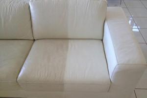 Lounge-half-cleaned-2-300x199
