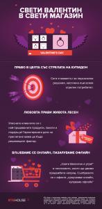 Valentine's Day_infographic_BG