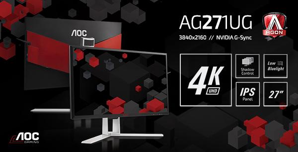 AOC-Gaming_