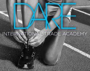 DARE academy