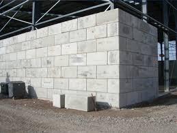 Гъвкави бетонни плочи