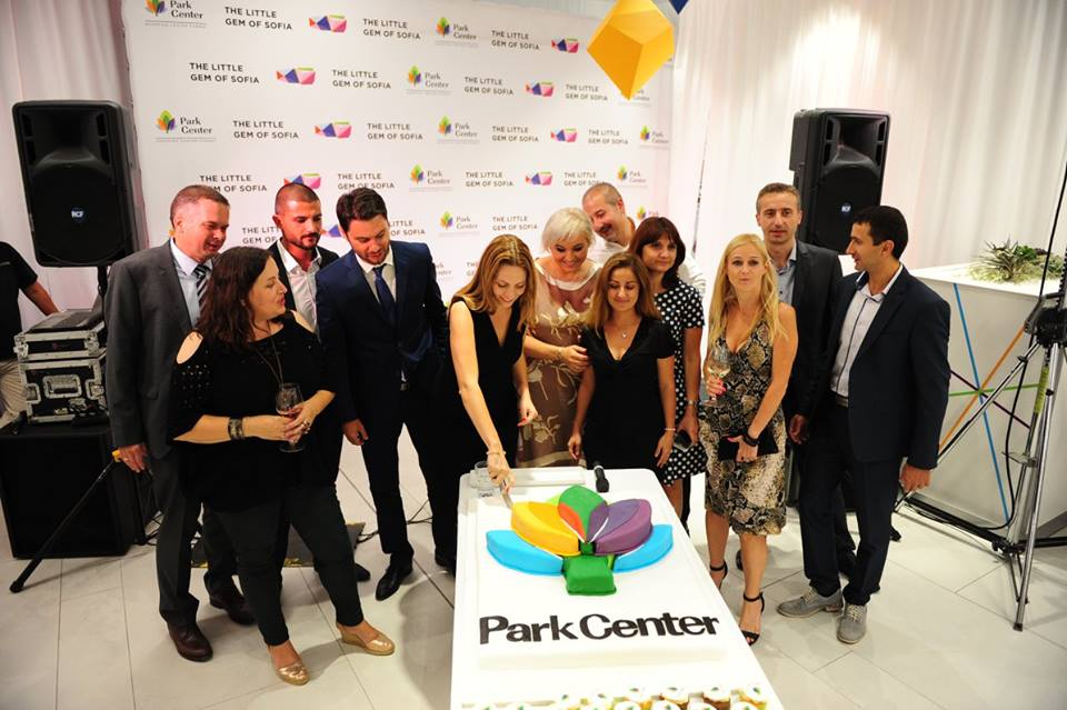 ParkCenter_AstroBaby_cake