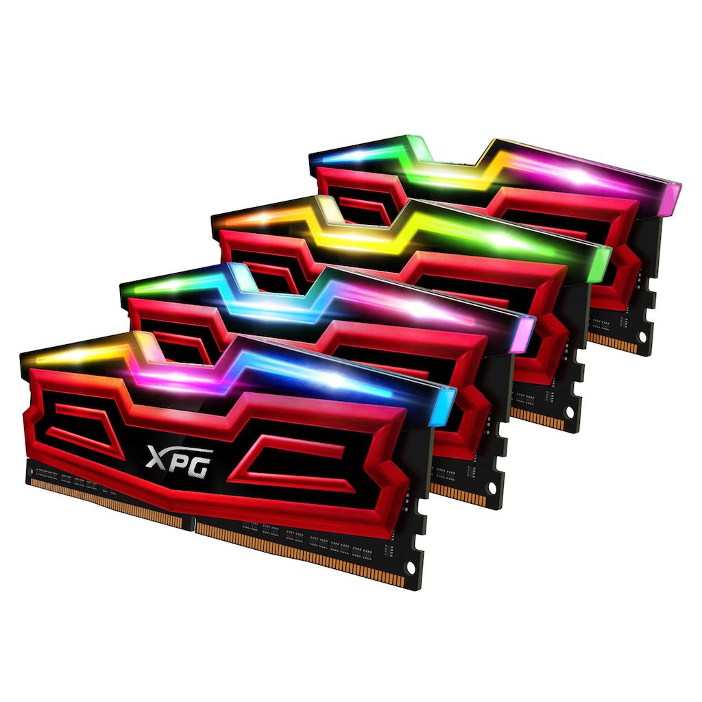XPG_SPECTRIX D40_02